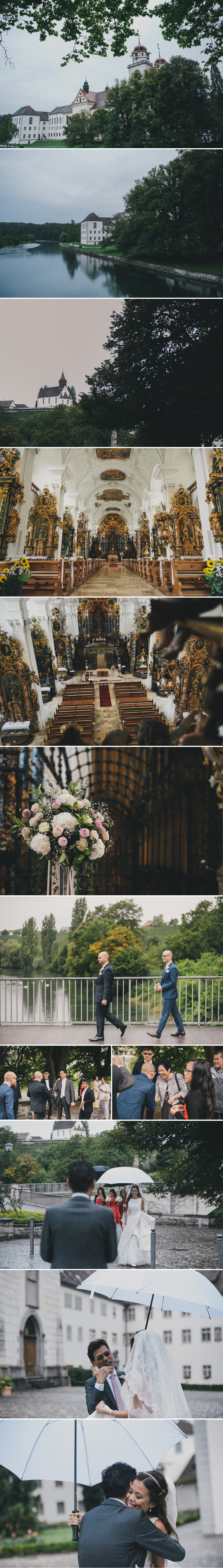 HochzeitsFoto_Zurich_3