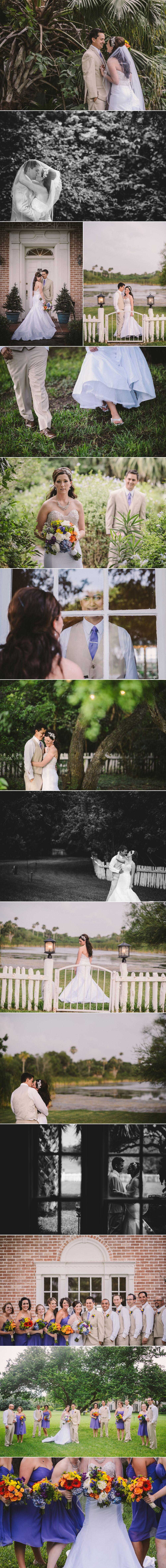 Hochzeitsfotograf Zürich Sami Harush